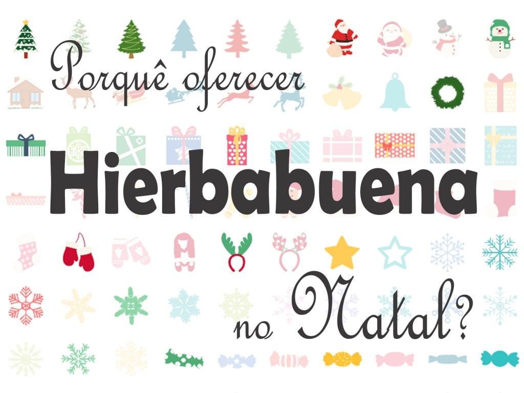 Capa Infografia Natal Prenda