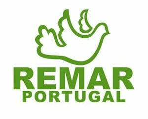 logo-remar-Portugal-small